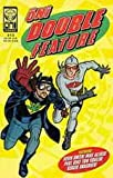 #5: Oni Double Feature #12 FN ; Oni comic book