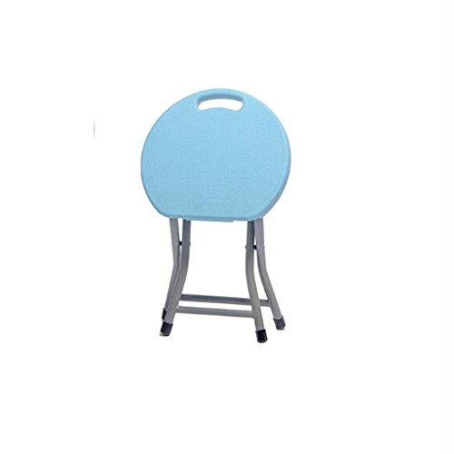 (QRFDIANPatio Lounge Chair Leisure Chair Creative Dining Chair Modern Minimalist Solid Wood Chair Plastic Coffee Shop Chair Eucalyptus Leg Leather seat Chair Gravity Chair (Color : A, Size : L))