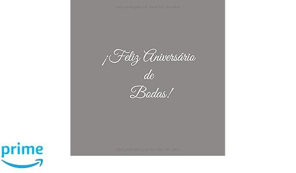 Feliz Aniversário de Bodas: Libro de Visitas Feliz Aniversário de Bodas accesorios decoracion ideas regalos eventos firmas fiesta hogar invitados boda .
