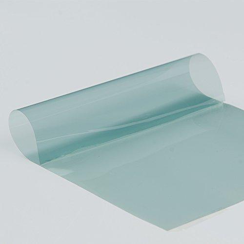 Film Tint Remove (HOHO 4mil Nano Ceramic Solar Tint UV Proof Car Window Film 60