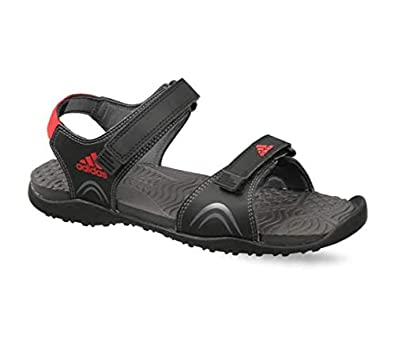 Adidas Men s Sandals  Buy Online at Low Prices in India - Amazon.in e07d12a39