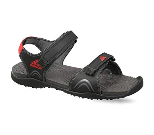 98a64d05ddf1be Adidas Men s Sandals  Buy Online at Low Prices in India - Amazon.in