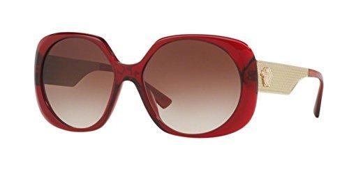 Versace-Womens-VE4331-Sunglasses