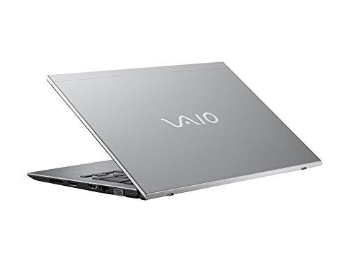 VAIO S Laptop - 13.3