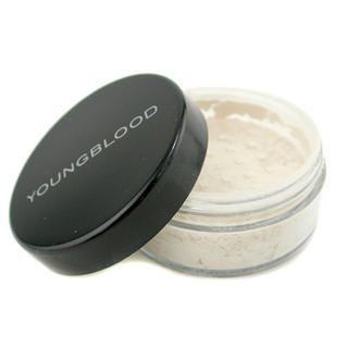 Youngblood Mineral Cosmetics Natural Loose Mineral Rice Setting Powder - 10 g/0.35 oz