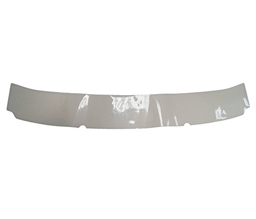 Ford 1843413 3676, Transparent New Genuine Ford