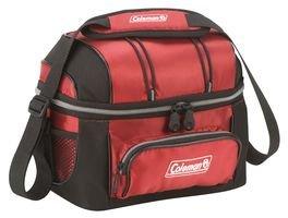 Campingaz - Nevera portatil flexible soft cooler, 5.8 litros: Amazon ...