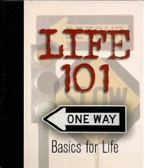 Life 101 , Basics for Life