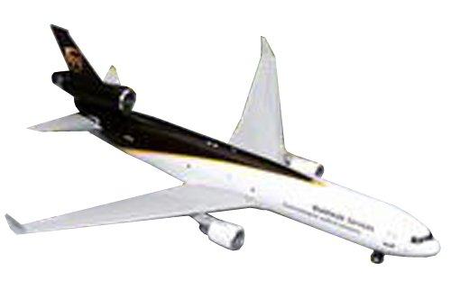 1/200 MD-11 UPS N277UP G2UPS433