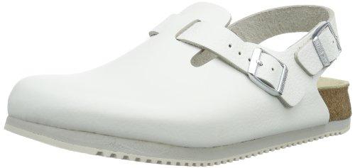 Birkenstock Original Tokyo Tokyo Tokyo Leather Regular width 061134 Parent B0013WDBLE c1acf0
