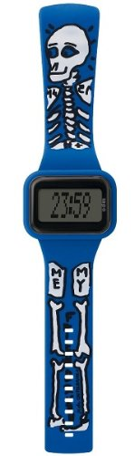 odm-grafftime-my-friend-blue-digital-watch-dd125a-11-watch