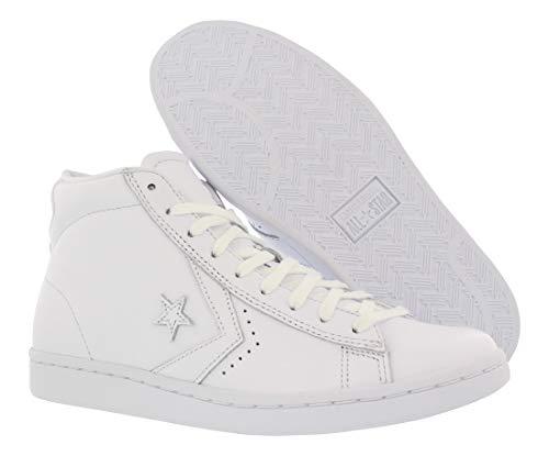 Sneakers Bianco Alta Converse Sneakers Sneakers 558016c 558016c Converse Converse Bianco Bianco 558016c Alta 5tfadqw