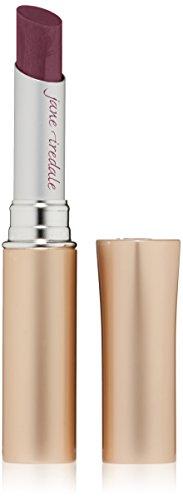 jane iredale PureMoist Lipstick, Annette ()