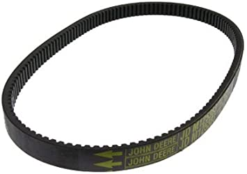 GAT 6364MC V-Belt