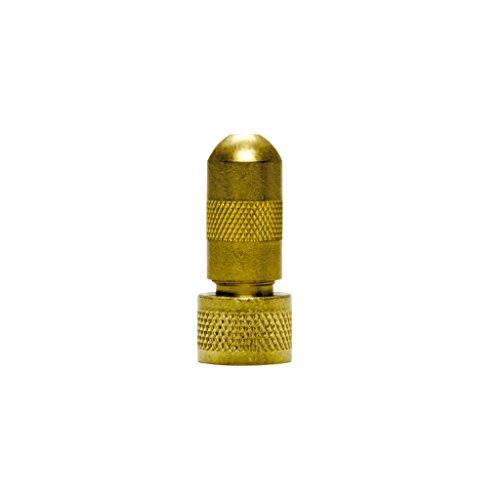 4 Pack Chapin 6-6000 Brass Adjustable Cone Sprayer Nozzle w/ Viton