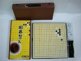 マグネット囲碁セット MG-11の商品画像