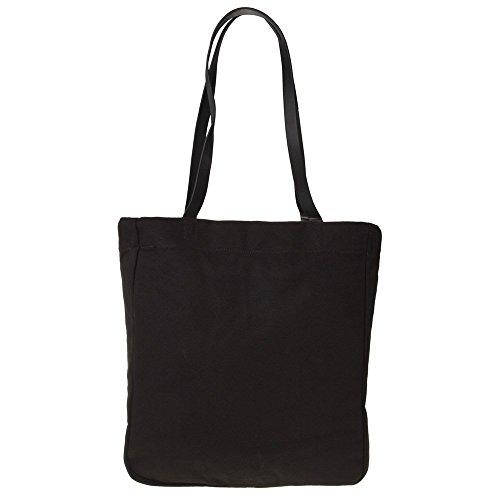 Superdry Etoile Parisian, Women's Backpack Handbag, Rosa (Bubblegum), 32.0x37.0x9.0 cm (W x H L) by Superdry (Image #2)