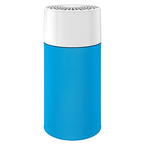 washable air purifier - 6