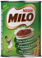 nestle-milo-choc-malt-drink-450g
