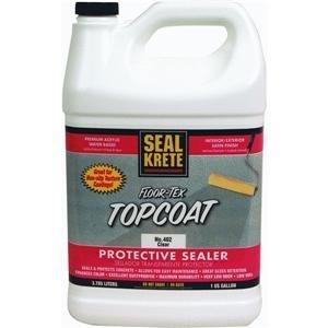 floor-tex-topcoat-clear-satin-sealer-1-gallon