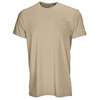 signature-t-shirt-short-sleeve-color-navy-size-l