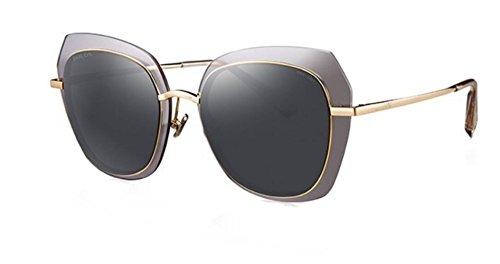Los Moda Gafas Gafas Compras Hombres De Playa Recorrido Las De Para De La Mujer De Del De De Sol Green Sol MSNHMU vI8wdxff