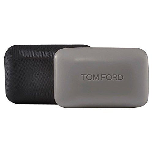 TOM FORD Oud Wood Soap Bar 150g