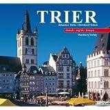 Trier in Farbe
