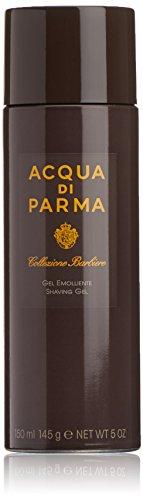 Acqua Di Parma Collezione Barbiere Shaving Gel by Acqua Di Parma