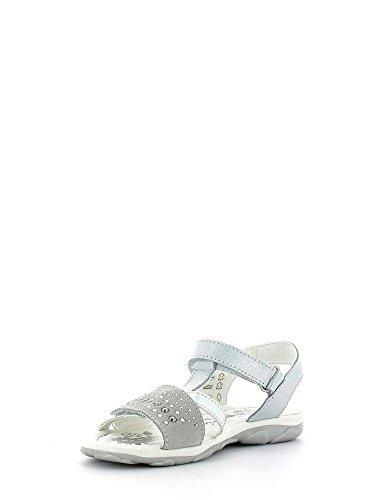 Primigi 3214 Sandalen Kind Silber