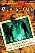 Book Elk's Run