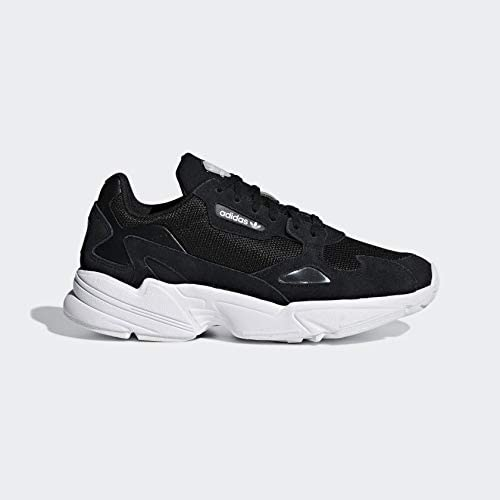 Finders | adidas Originals Women's Falcon Athletic Shoe