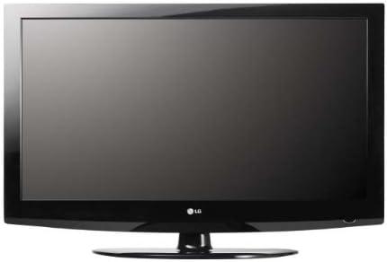 LG 37LG3000 - Televisión HD, Pantalla LCD 37 pulgadas: Amazon.es: Electrónica
