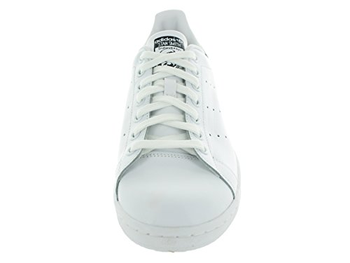 Originals mode Dark Baskets Blue HANDBALL mixte adidas 551483 Run White adulte SPEZIAL dORZ4wnT