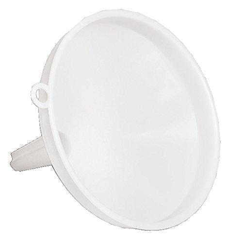 Paderno 47604-15 Imbuto Polipropilene 15 cm