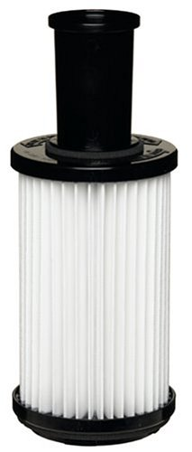 Panasonic MC-V196H HEPA Bagless Dust Cup Filter, 1-Pack, Appliances for Home