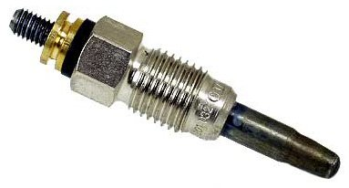 Bosch 0 250 201 032 Glow Plug 0250201032 0250201032-BOS