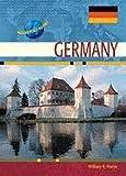 Germany, Reginald Horne, 0791069362