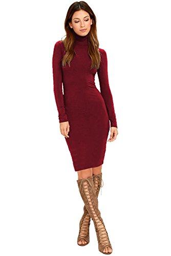 eeb01343193c4c New Dress   Buy Shoes Online Now