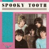 The Mirror by Spooky Tooth (1992-09-25)