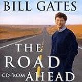 Cn Road Ahead CD-ROM