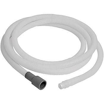 3385556 Dishwasher Drain Hose Extension WP3385556