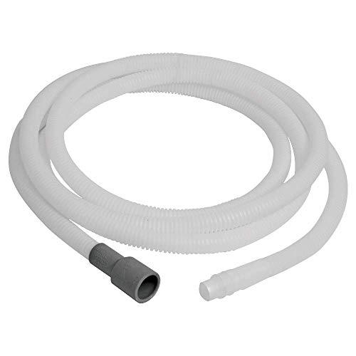 10 ft dishwasher hose - 5