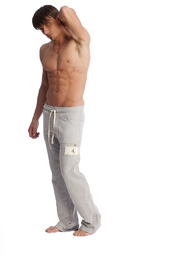 4-rth-Mens-Edge-Eco-Track-Pant
