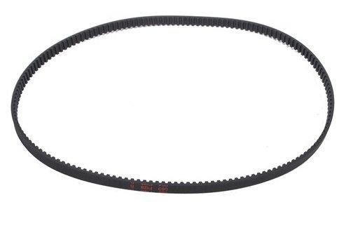 Kenwood FP108 Drive Belt