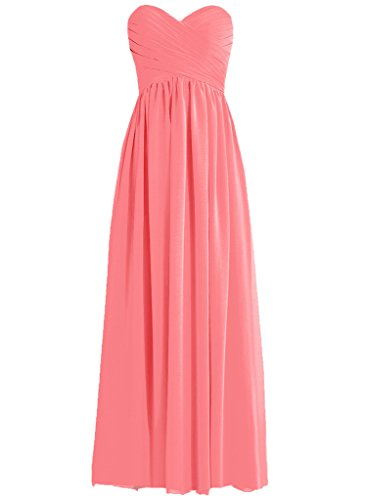 inexpensive dresses for a wedding guest - 7