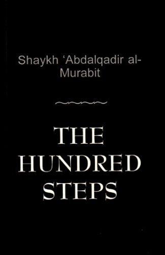 The Hundred Steps