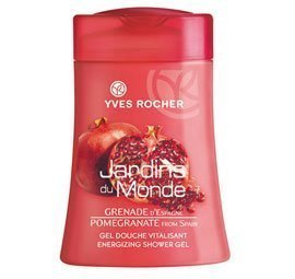 yves-rocher-jardins-du-monde-pomegranate-energizing-shower-gel-200ml