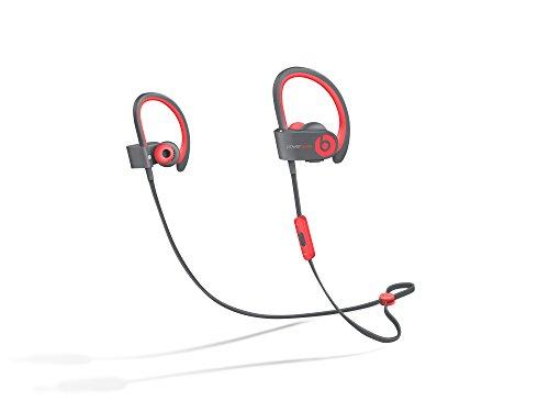 Beats Powerbeats Wireless Collection Headphone