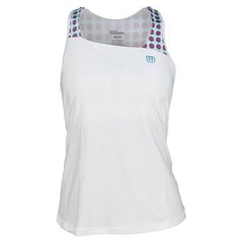 Wilson - Vestido de pádel para Mujer, tamaño XS, Color ...